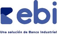logo-ebi-slogan-1