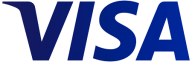 Visa-Logo_baja