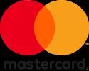 logo_mastercard_low
