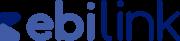 ebilink_full_azul