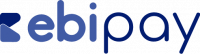 ebipay_full_azul