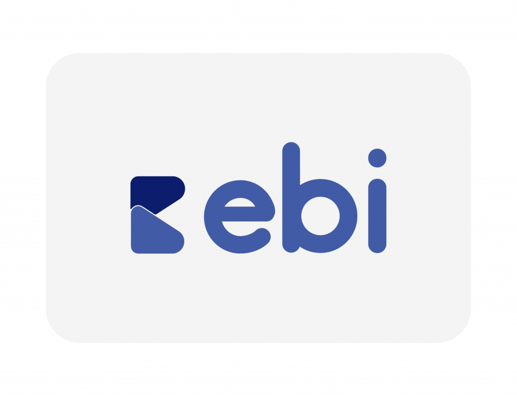 Botones-FAQs_ebi-1-1024x783