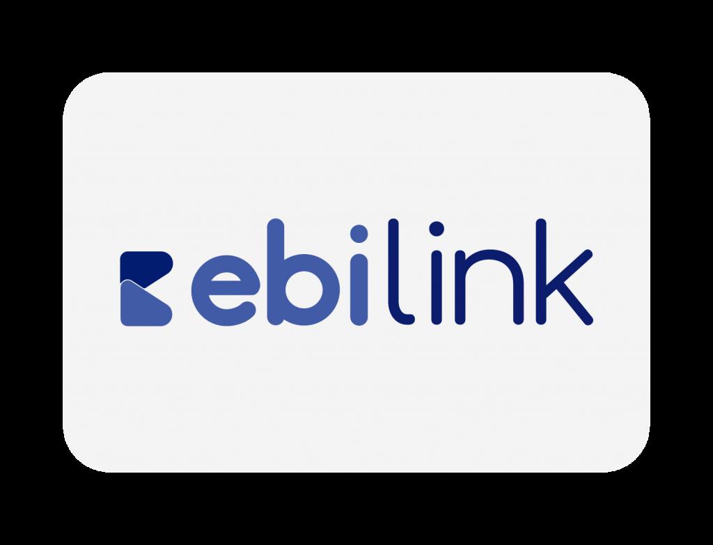 Botones-FAQs_ebilink-1-1024x783