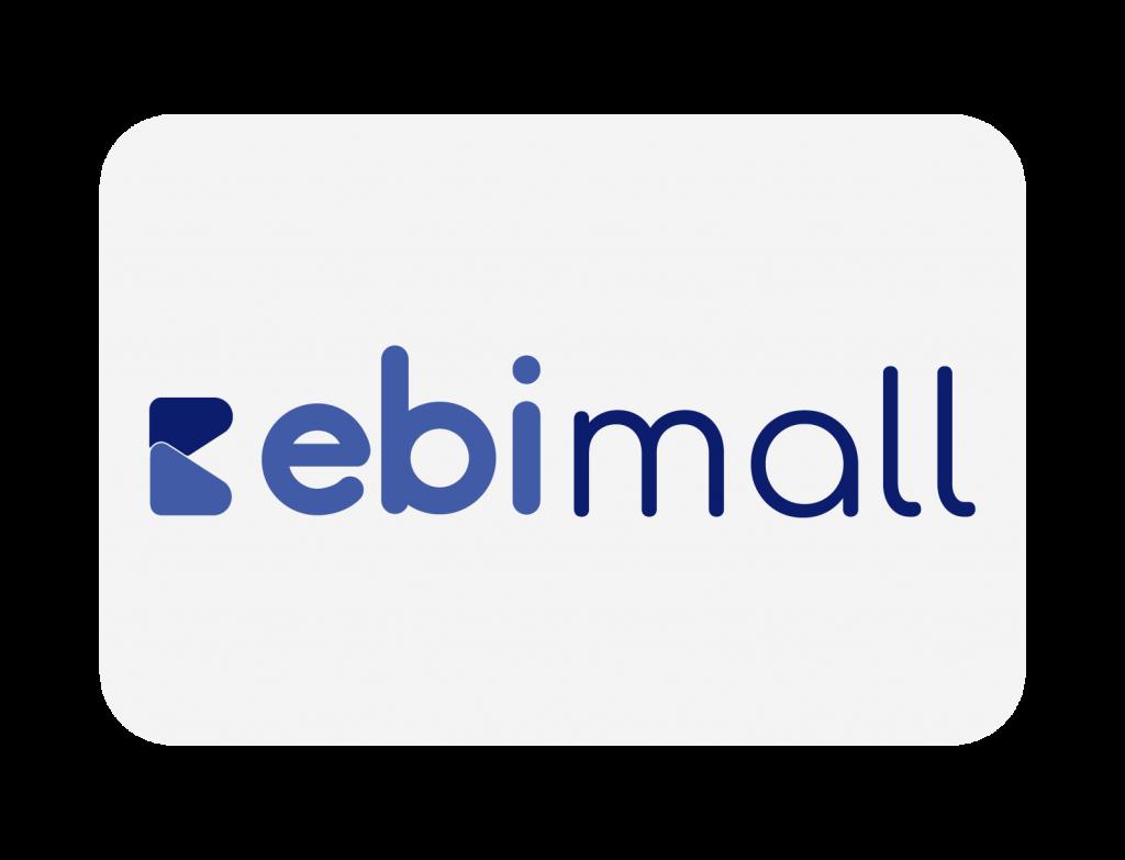 Botones-FAQs_ebimall-1-1024x783