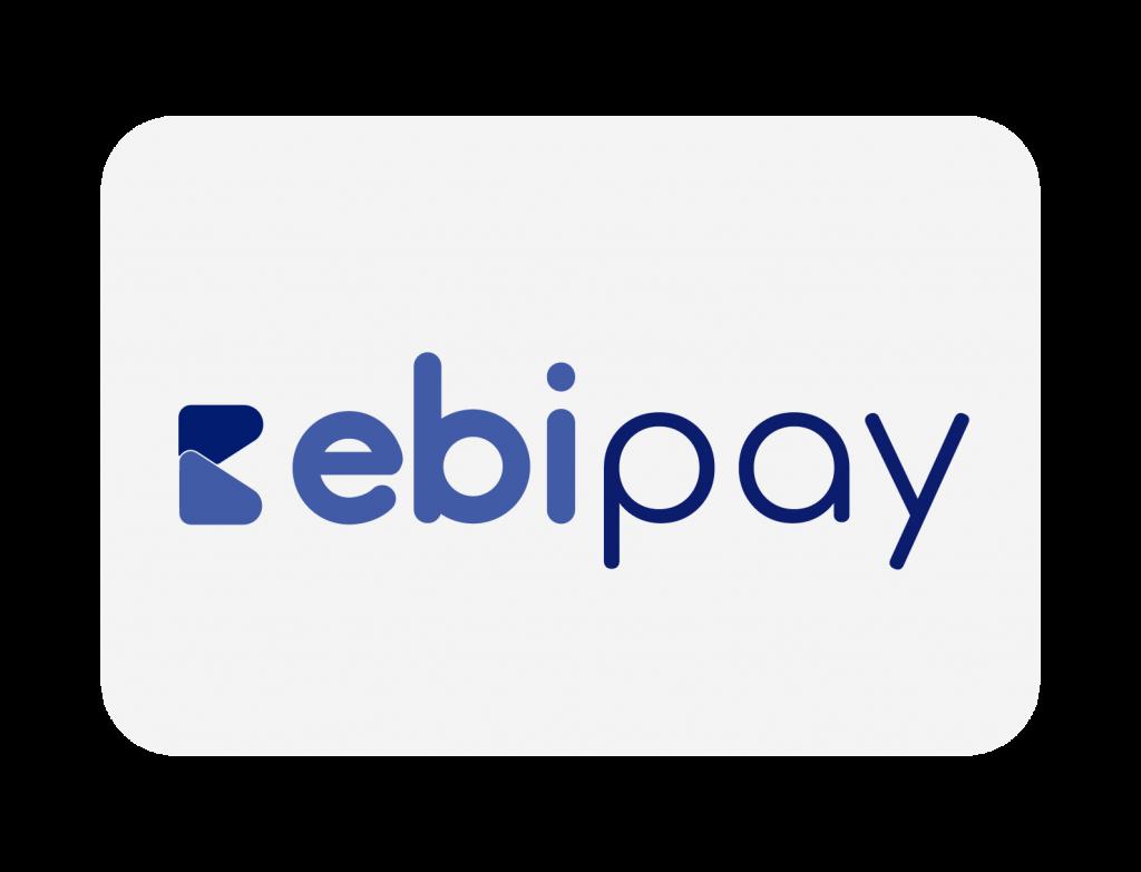 Botones-FAQs_ebipay-1-1024x783